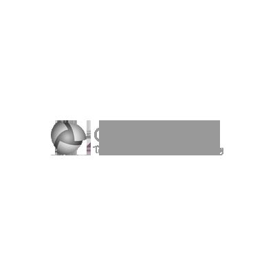Acceleris