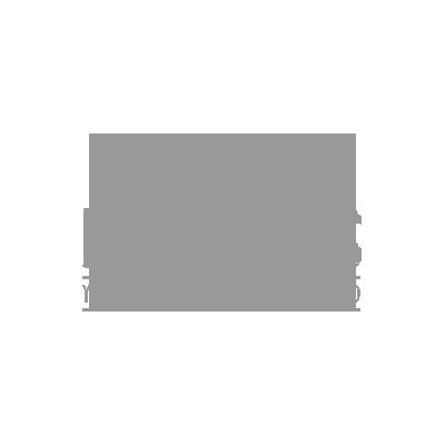 Baltzersens