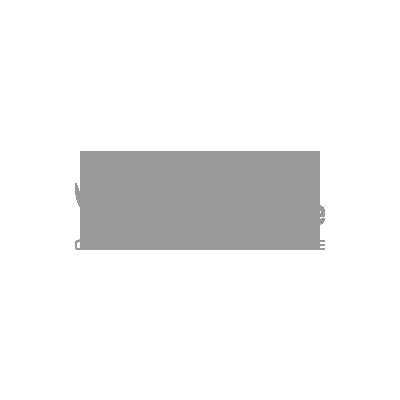 HIC Yorkshire