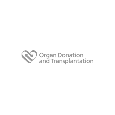 Organ Donation and Transplant
