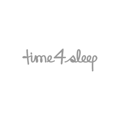 Time 4 Sleep