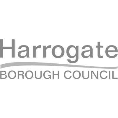 Harrogate Council