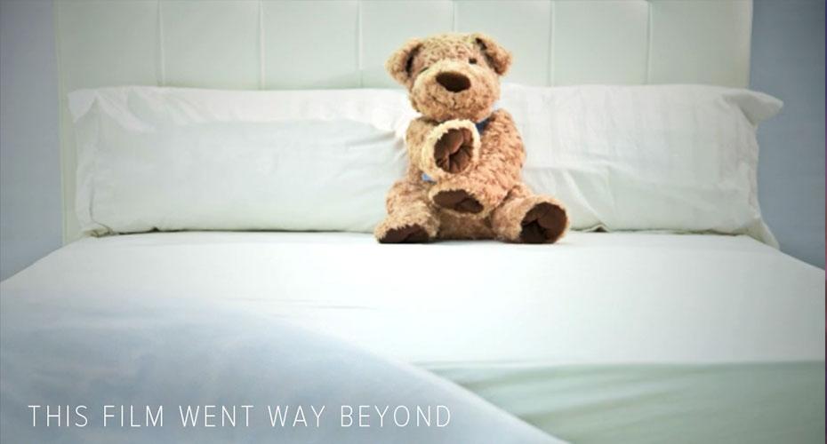 Way-Beyond